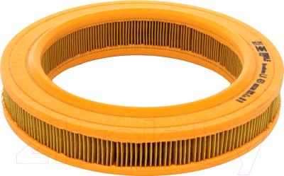Воздушный фильтр Knecht/Mahle LX431