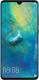 Смартфон Huawei Mate 20 4GB/128GB / HMA-L29 (черный) -