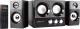 Мультимедиа акустика Crown CMBS-161 -