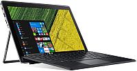Планшет Acer Switch 3 Tahiti_AP SW312-31 (NT.LDREU.012) -