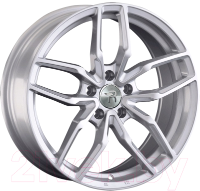 "Литой диск Replay BMW B209 18x8.0"" 5x112мм DIA 66.6мм ET 30мм S"