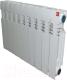 Радиатор чугунный STI Нова 500 (4 секции) -