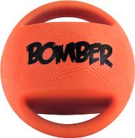 Игрушка для животных Catit Bomber / 98089 -
