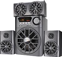 Мультимедиа акустика Crown CMBS-700 -