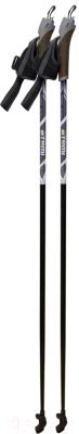 Палки для скандинавской ходьбы Atemi ATP02 (105см)