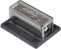 Дистрибьютор питания для автомобиля AURA FHD-148N -