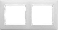 Рамка для выключателя Legrand Valena 694241 (белый) -