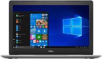 Ноутбук Dell Inspiron 15 (5575-6632) -