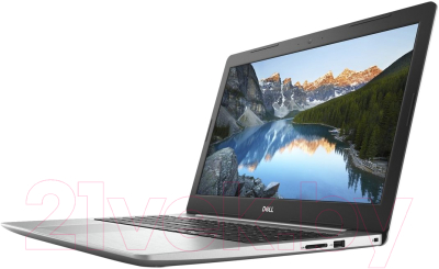 Ноутбук Dell Inspiron 15 (5575-6632)