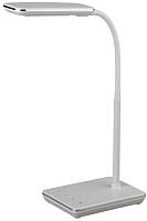 Лампа ЭРА NLED-464-7W-W (белый) -