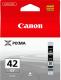 Картридж Canon CLI-42GY (6390B001) -