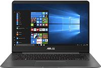Ноутбук Asus ZenBook UX3400UN-GV204T -