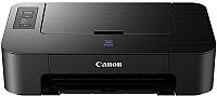 Принтер Canon PIXMA E204 / 2320C009 -