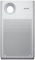 Очиститель воздуха Bork A503 -