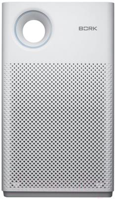 Очиститель воздуха Bork A503