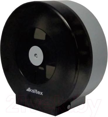 Диспенсер для туалетной бумаги Ksitex TН-507B