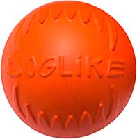 Игрушка для собак Doglike Мяч большой / DM-7343 -