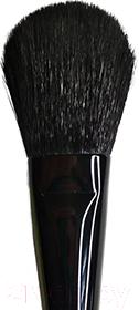 Кисть для макияжа Milan Pro 5N круглая для румян