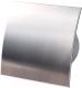 Вентилятор вытяжной Awenta System+ Silent 125 / KWS125-PEI125 -
