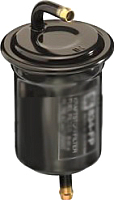 Топливный фильтр Kolbenschmidt 50013842 -