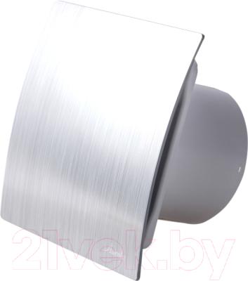 Вентилятор вытяжной Awenta System+ Silent 100 / KWS100-PES100