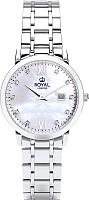 Часы наручные женские Royal London 21419-05 -