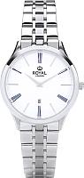 Часы наручные женские Royal London 21426-07 -