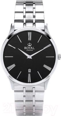 Часы наручные мужские Royal London 41426-06