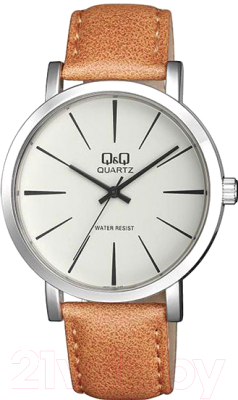 Часы наручные мужские Q&Q Q892J300