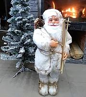 Фигура под ёлку Подари Дед Мороз большой / 2133 XMAS -