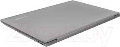 Ноутбук Lenovo IdeaPad 330-15IKB (81DC00HYRU)