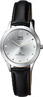 Часы наручные женские Q&Q QZ05J301 -
