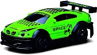 Радиоуправляемая игрушка Amy & Benton Wall Climber ST-140974 (антигравитационная, зеленый) -