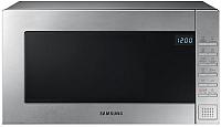 Микроволновая печь Samsung GE88SUT/BW -