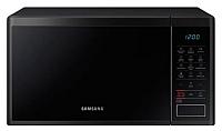 Микроволновая печь Samsung MG23J5133AK/BW -