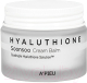 Крем для лица A'Pieu Hyaluthione Soonsoo Cream Balm увлажняющий (50мл) -