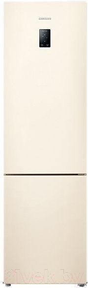 Купить Холодильник с морозильником Samsung, RB37J5200EF/WT, Польша