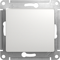 Выключатель Schneider Electric Glossa GSL000111 -