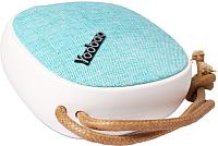 Портативная колонка Yoobao Mini-Speaker M1 (синий) -