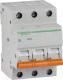 Выключатель автоматический Schneider Electric Домовой 11228 -