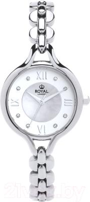 Часы наручные женские Royal London 21427-02