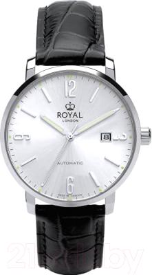 Часы наручные мужские Royal London 41404-02