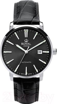 Часы наручные мужские Royal London 41405-01