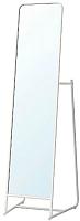 Зеркало Ikea Кнаппер 203.962.41 -