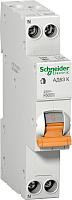 Дифференциальный автомат Schneider Electric Домовой 12522 -