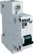 Выключатель автоматический Schneider Electric DEKraft 11054DEK -