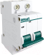 Выключатель автоматический Schneider Electric DEKraft 11072DEK -
