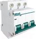 Выключатель автоматический Schneider Electric DEKraft 11077DEK -