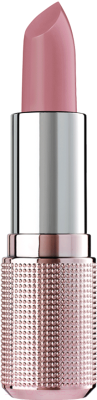 Помада для губ Misslyn Color Crush Lipstick тон 201.80 (3.5г)