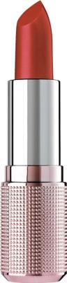 Помада для губ Misslyn Color Crush Lipstick тон 201.192 (3.5г)